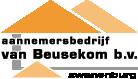 Aannemersbedrijf Van Beusekom
